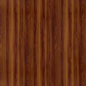ELEN_Main_material_California Walnut