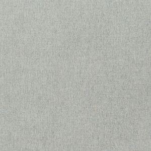 tkanina aragon-954