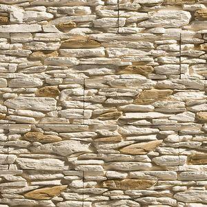 Kamień dekoracyjny COLORADO