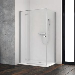 Cabine de douche Essenza New KDJ