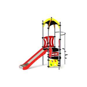 Futura Play 54 - Playground Set