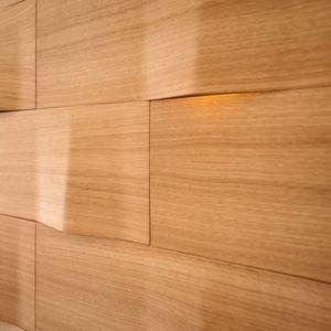 Panel ścienny 3D – Lysse