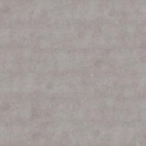Podłoga z twardym rdzeniem VOX Rigio - Cement Stone