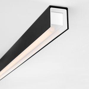 United LED