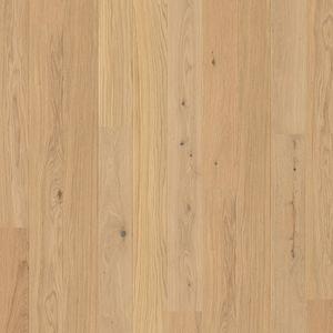Dab Animoso lakier Live Pure