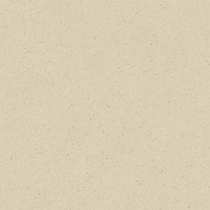3584 white chocolate