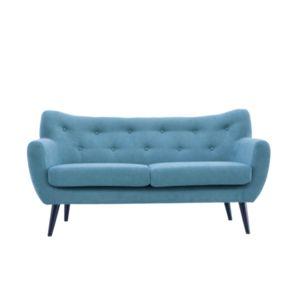 Sofa trzyosobowa Ruben