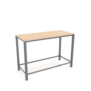 Stół wysoki SS-50