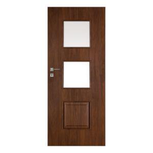 Drzwi płytowe Kanon 30