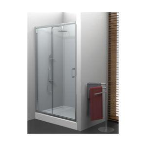Shower door VARIA