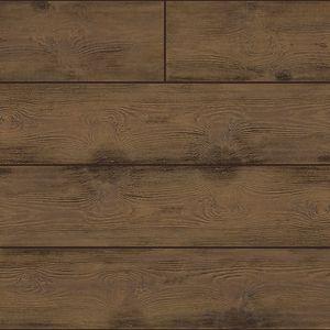 deska elewacyjna TABULO Winchester -Tile-33