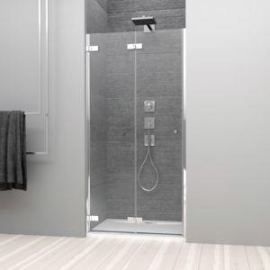 Drzwi prysznicowe Arta DWJS