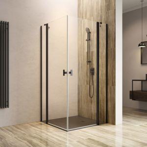 Shower enclosure Nes KDD II