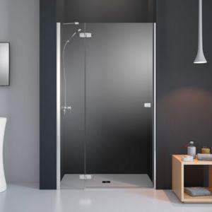 Shower doors Fuenta New DWJ