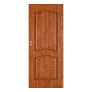 Drzwi płytowe Classic 10
