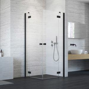 Shower enclosure Essenza New KDD
