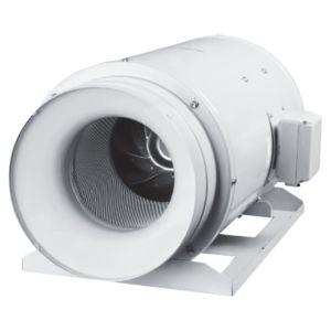 Wentylator kanałowy TD SILENT ECOWATT