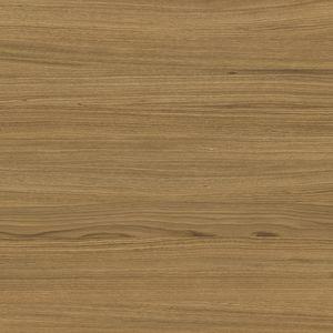 TABANDA oak veneer dif 120x180cm