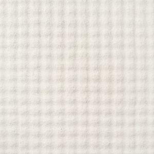 GRANITI WHITE 2