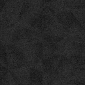 Tessera_Diffusion-2000_space_quest