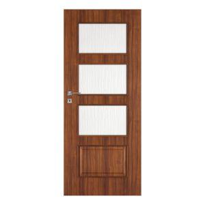 Drzwi płytowe Modern 40