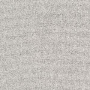 tkanina aragon-936