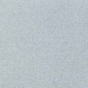 tkanina aragon-948