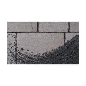 FUGGIO piaski i kruszywa