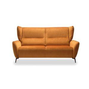 Sofa Lorien