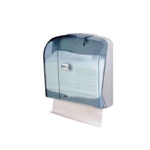 Paper towel dispenser JET