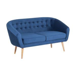 Sofa 2- osobowa Alma