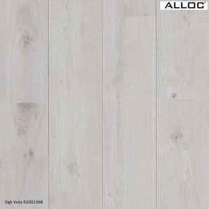 ALLOC Original Dąb Voss 62001398