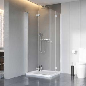 Shower enclosure Nes 8 / Nes KDD B