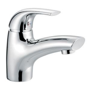 Standing washbasin mixer Genova VerdeLine