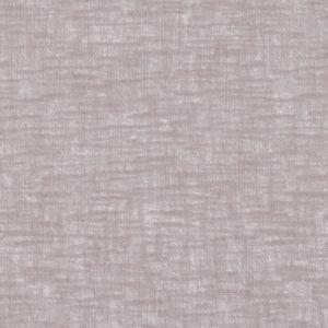 SILVANO WHITE PEPPER_9045-01