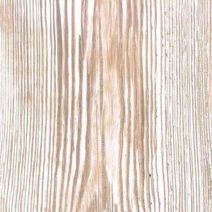 deska elewacyjna TABULO perła bałtyku
