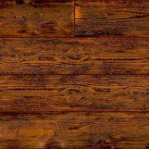 deska elewacyjna TABULO Ciemny Orzech -Tile-33