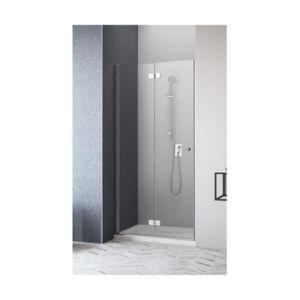Drzwi wnękowe Essenza New DWB
