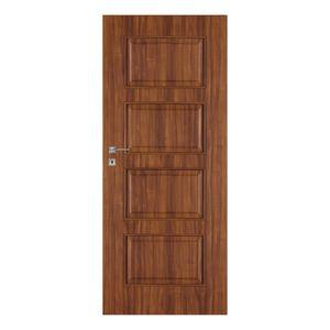 Drzwi płytowe Modern 10
