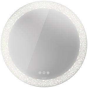 Lustro z oświetleniem - icon 900mm