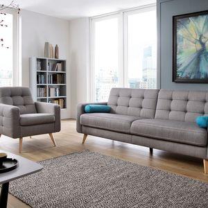 Sofa Nappa