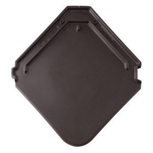 Dachówka ceramiczna SMARAGD