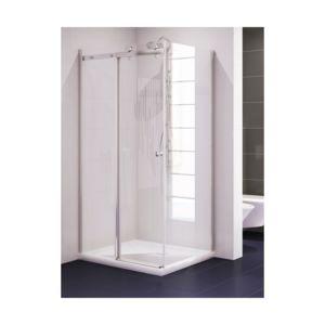 Shower enclosures DIORA