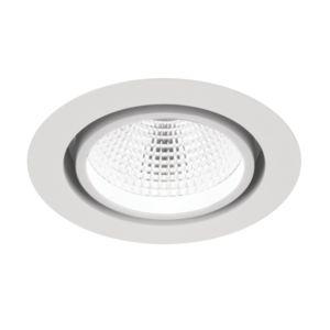 LUGSTAR PREMIUM LED TUNABLE WHITE