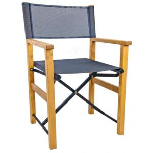 Składany fotel reżysera Director