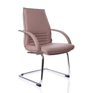 Krzesło Integra