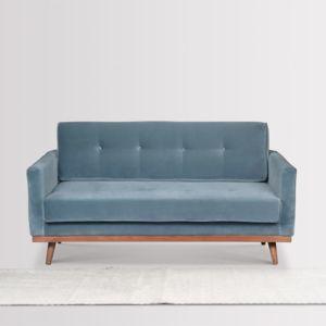KLEMATISAR 2 Seater sofa