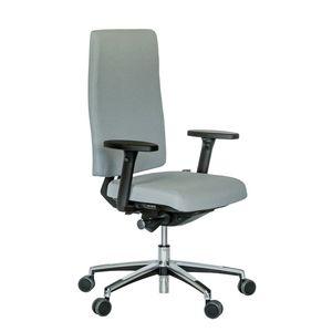 Krzesło obrotowe App