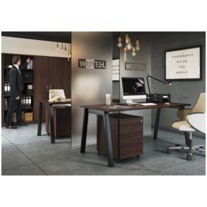 AVO desks