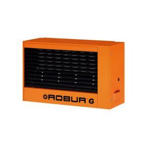 Nagrzewnica gazowa ROBUR G